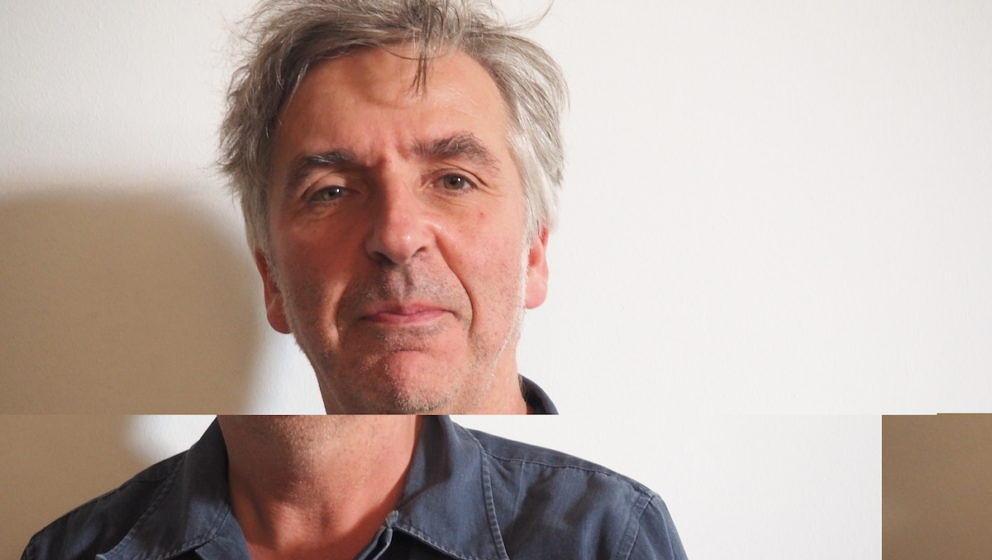 Frank Sawatzki