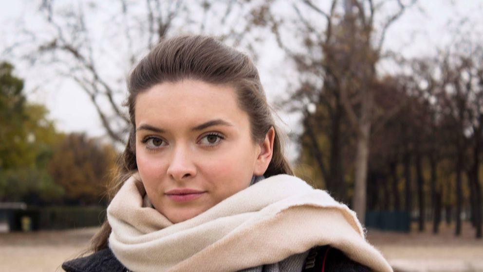 Annette Schimanski
