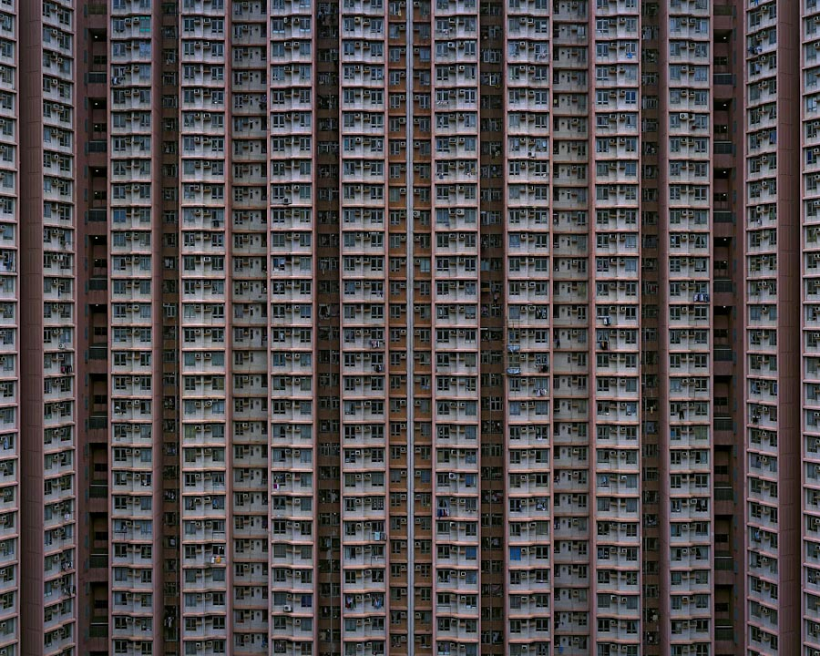 architecture-of-density-02