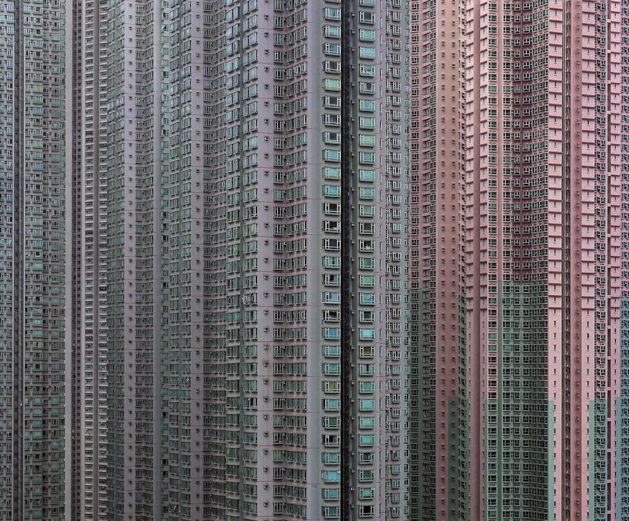architecture-of-density-05