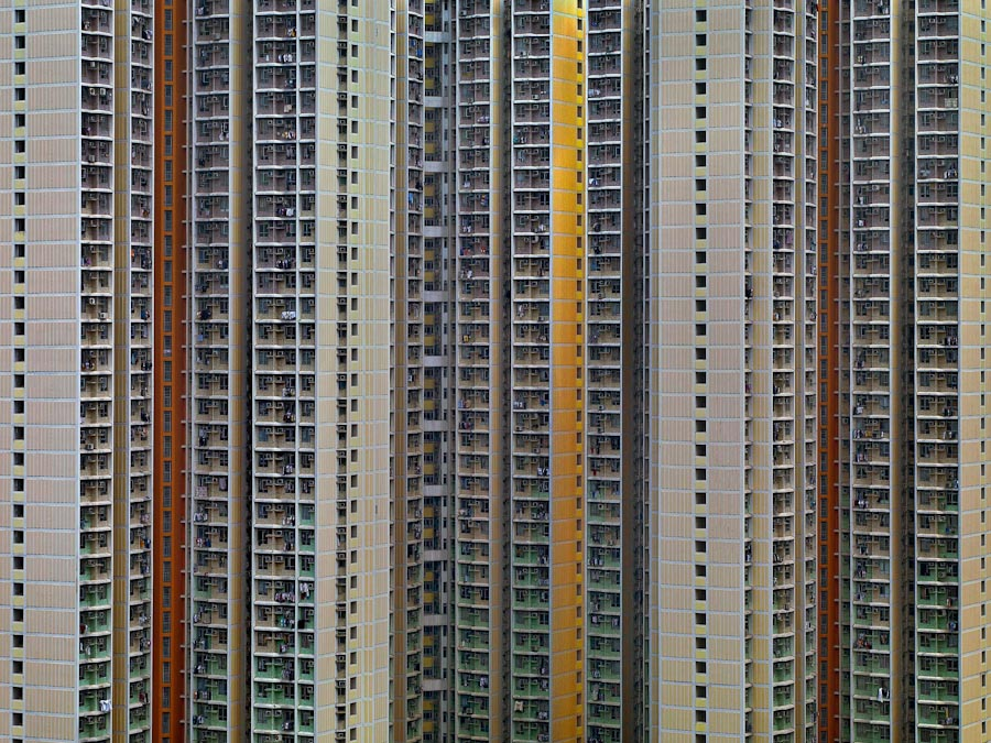 architecture-of-density-09