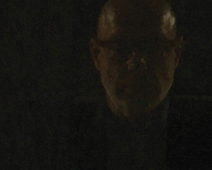 Brian Eno – REFLECTION, VÖ: 6.01.2017