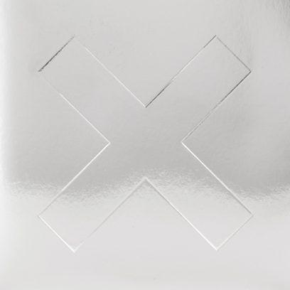 The xx – I SEE YOU, VÖ: 13.01.2017