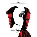 A Winged Victory For The Sullen – IRIS, VÖ: 13.01.2017