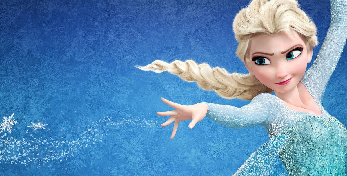 Frozen Die Eiskonigin 2 Kommt 2019 In Die Kinos Musikexpress