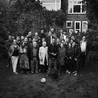 Loyle Carner – YESTERDAY'S GONE, VÖ: 20.01.2017