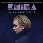 Emika – MELANFONIE; VÖ: 27.01.2017