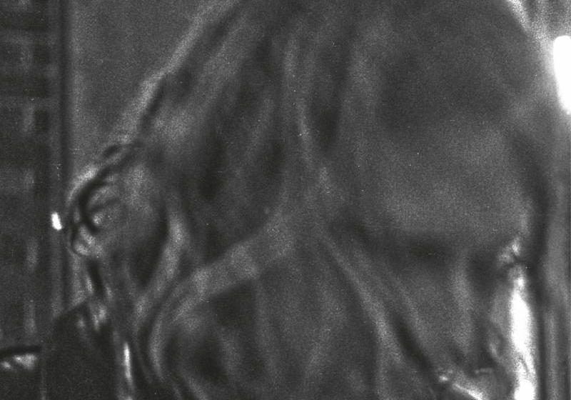 Ty Segall – TY SEGALL; VÖ: 27.01.2017