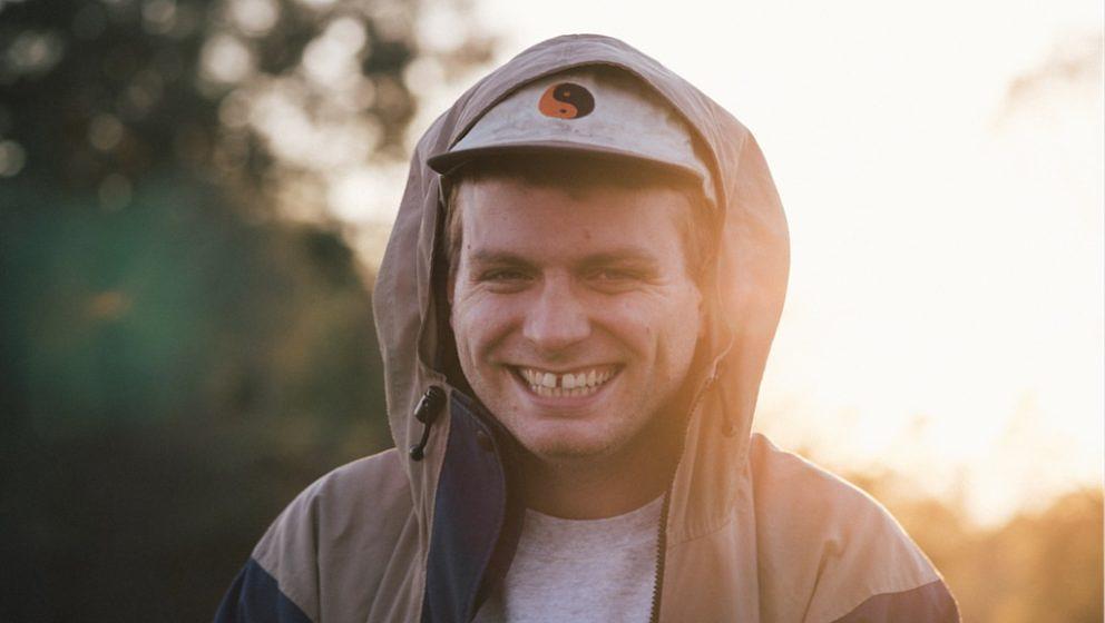 Das ulkigste Lachen in Los Angeles hat Mac DeMarco. Auch, weil er ein neues Album veröffentlicht.