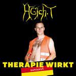 HGich.T – THERAPIE WIRKT; VÖ: 3.02.2017