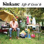 Sinkane – LIVE & LIVIN' IT; VÖ: 10.02.2017