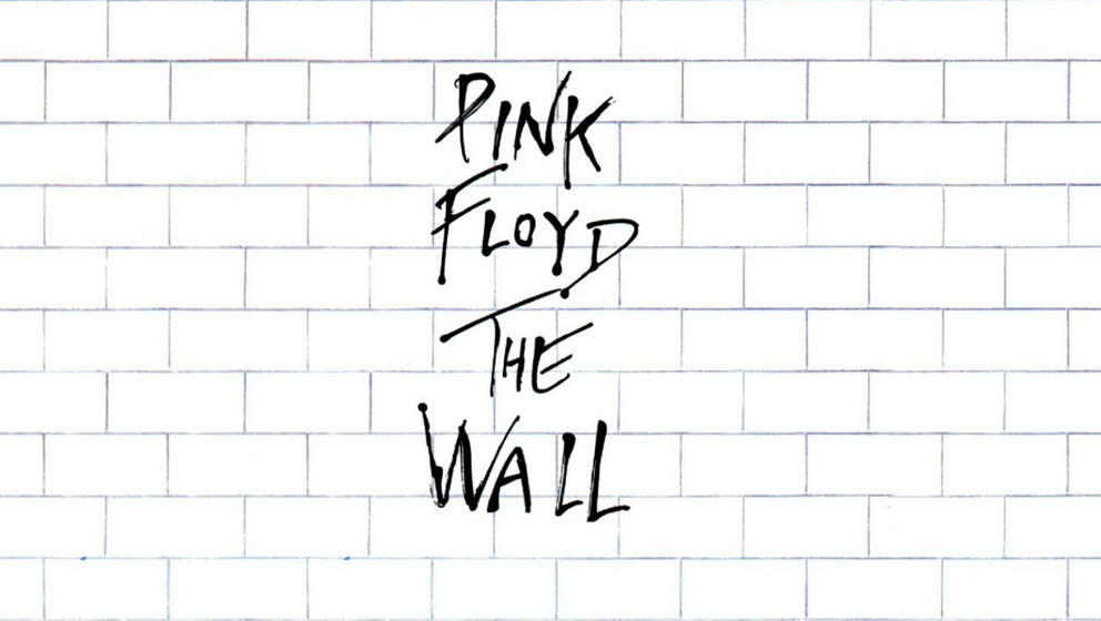 Donald Trump inspiriert den Pink-Floyd-Sänger, das bekannteste Album der Band live an der mexikanischen Grenze zu spielen.