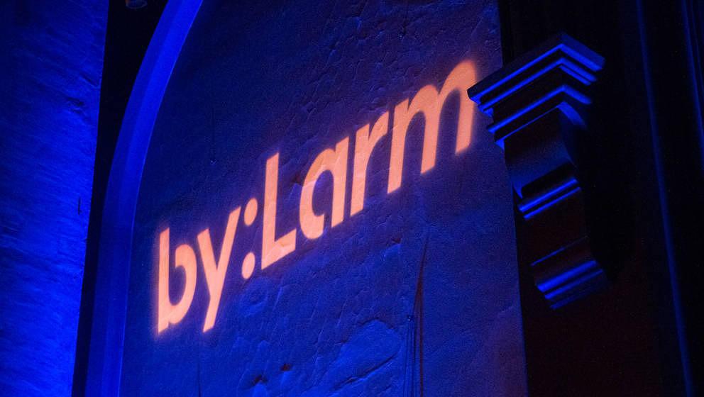 Das by:Larm Festival 2017 fand vom 02. bis zum 04. März im norwegischen Oslo statt.