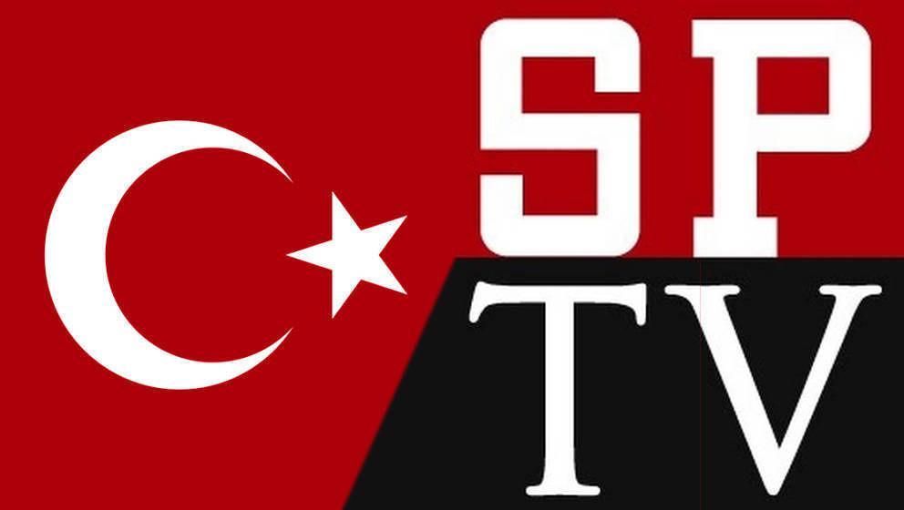 Hat SPIEGEL.TV die türkisch-deutschen Beziehungen weiter geschädigt?