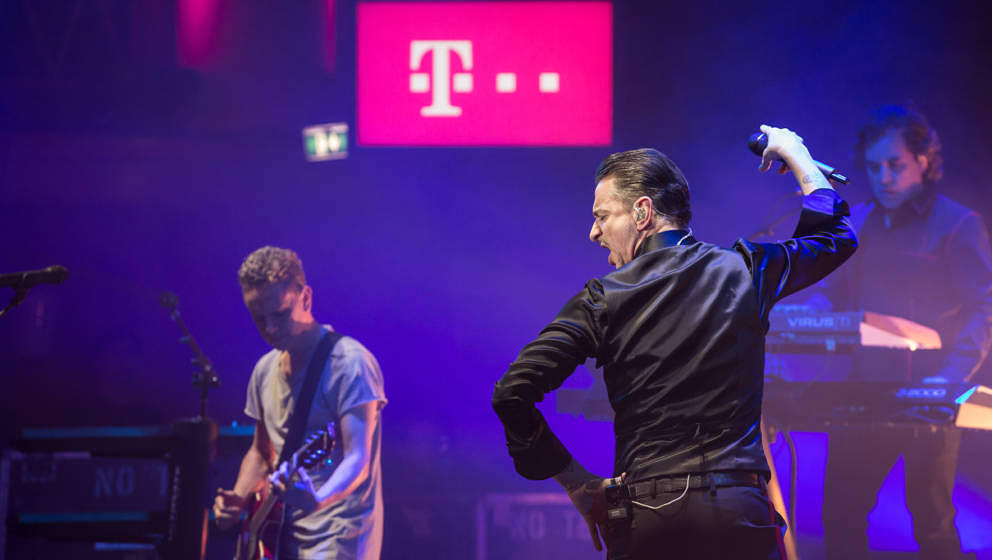 Foto: Markus Nass fuer Telekom