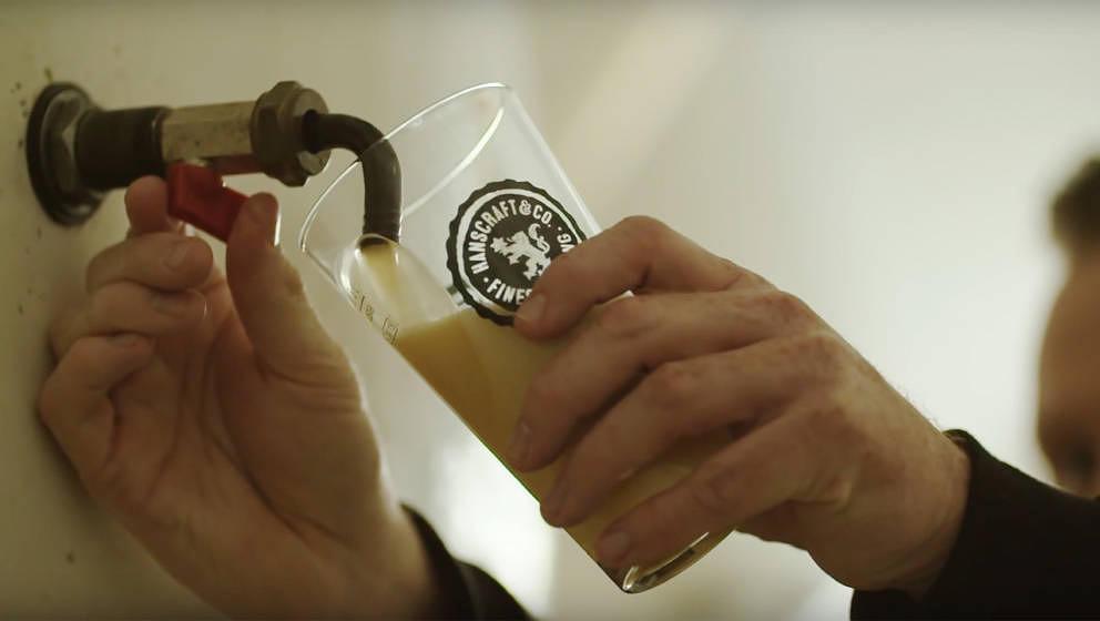 Craft Beer: Wir erklären Euch, was es damit auf sich hat