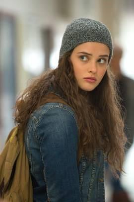 Tote Mädchen Lügen Nicht Das Müsst Ihr Zum Start Von Staffel 2 Wissen