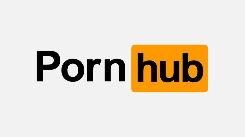 Pornhuib Gay mexican Boy Boy Pornos