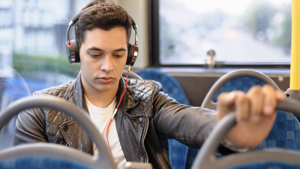 Die Telekom verspricht Musik-Streaming ohne Reue.