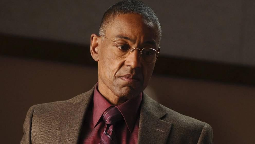 "Gus Fring ist der Schurke in ""Breaking Bad"" und ""Better Call Saul"""