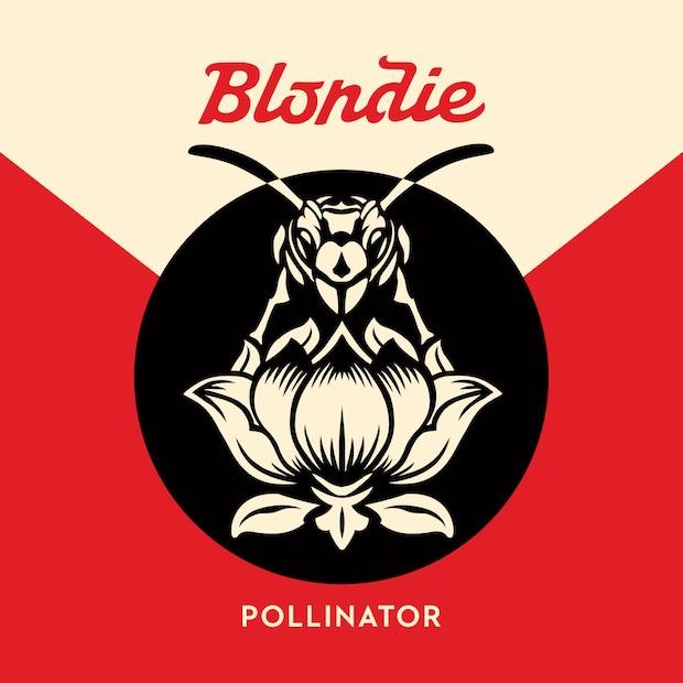 [Bild: blondie_pollinator_cover.jpg]