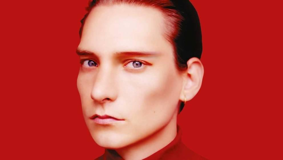 Thomas Azier - ROUGE