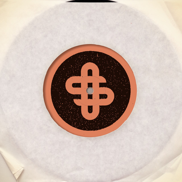 """Arcade Fire - """"Signs Of Life"""""""