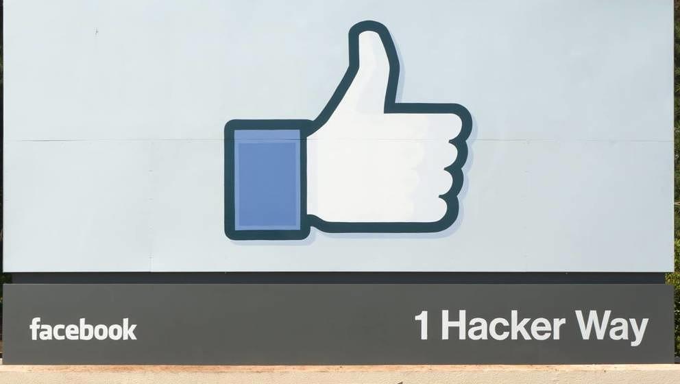 Am Hacker Way soll bald mehr los sein