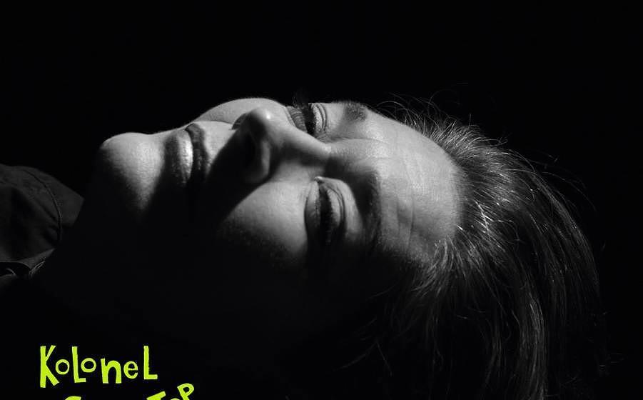 legale kostenlose domina filme auf deutsch Porn Video