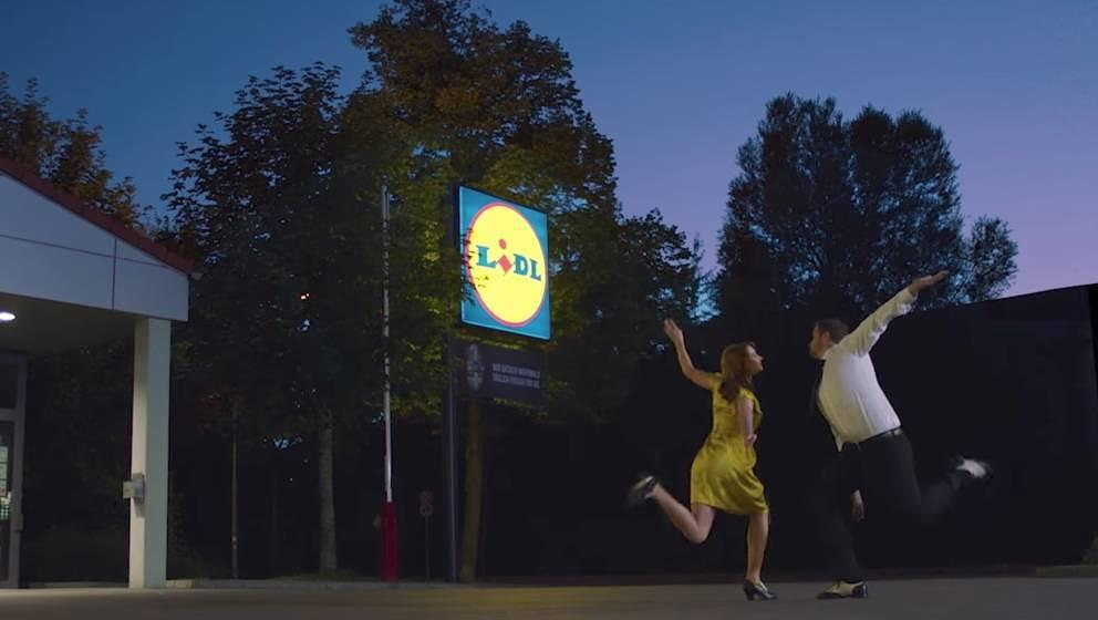 """Die gefühlt 100. """"La La Land""""-Persiflage hat ihre guten und schlechten Momente"""