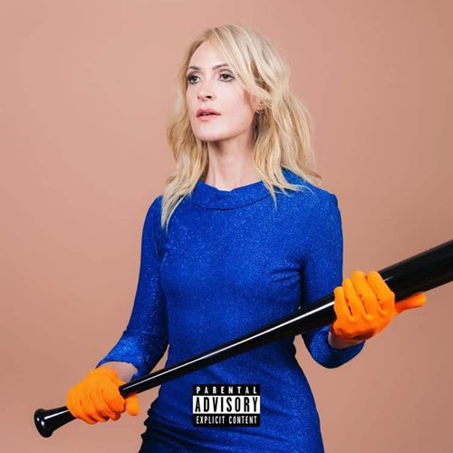 Emily Haines :: Choir Of The Mind