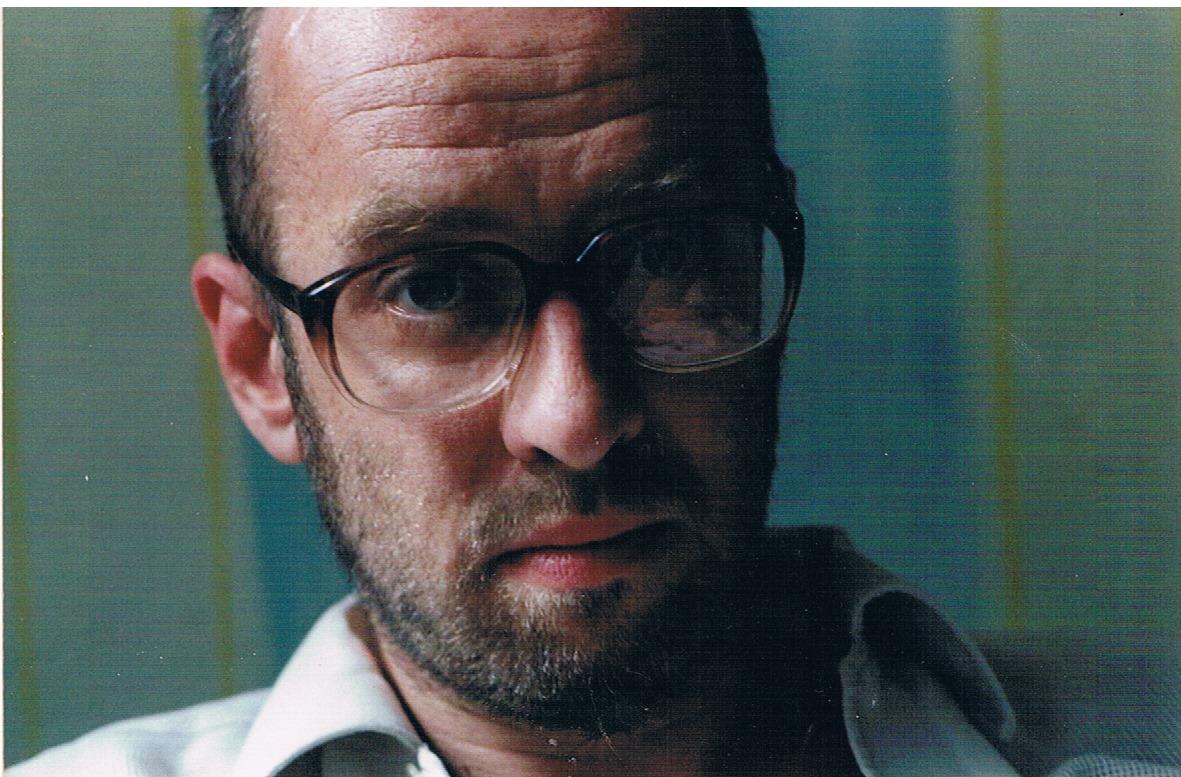 Guido Lucas