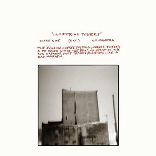 Godspeed You! Black emperor