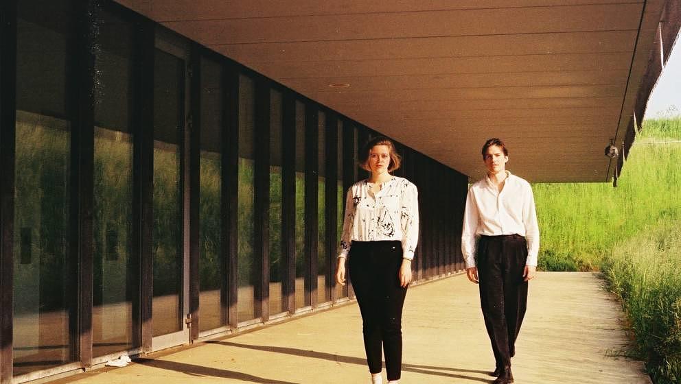 Wenn Itaca einem nicht gerade mit Romantik, Euphorie und italienischer Sonne das Herz voll machen, schauen sie sich Architekt