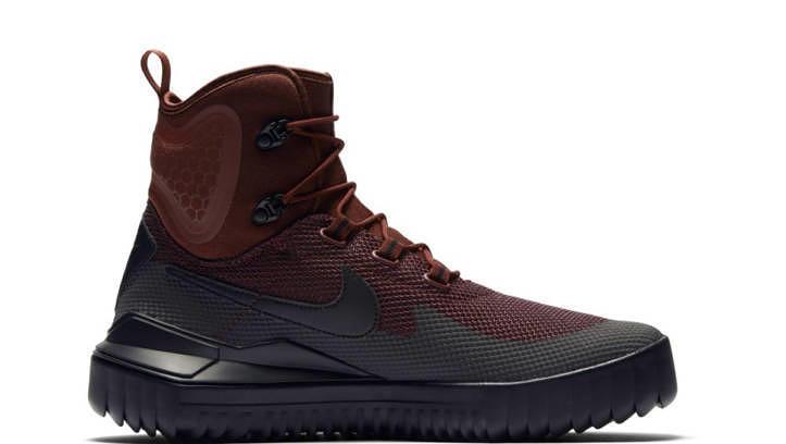 Nike ist Der Wild Herbst Mid ultimative Air Treter der Jl3K1TFc