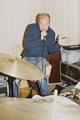 Maurice Summen
