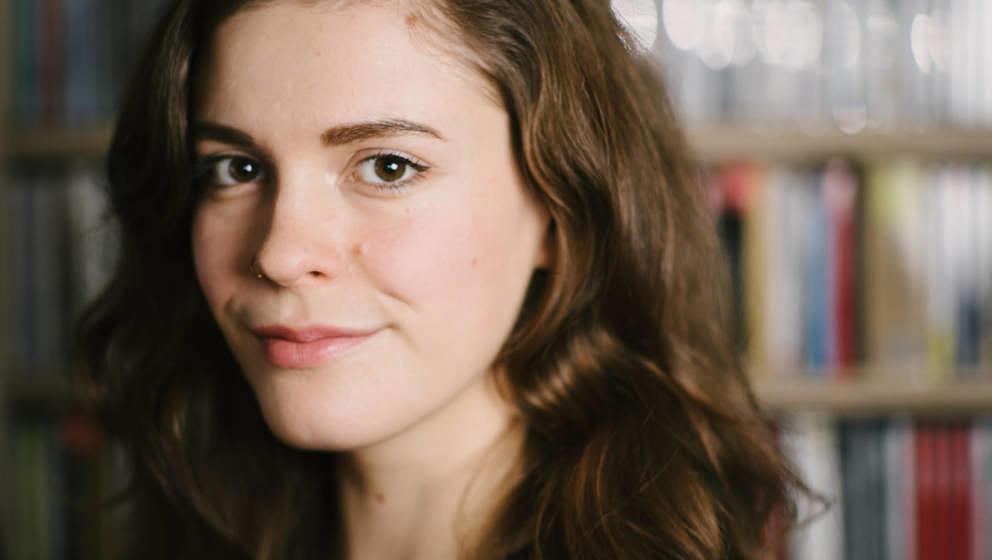 Julia Lorenz hat ihre 20 Lieblingsalben des Jahres gewählt