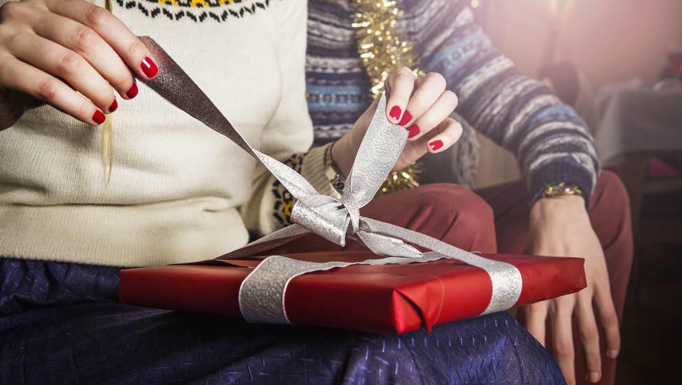 7 Weihnachtsgeschenke, mit denen jeder Hipster glücklich wird ...