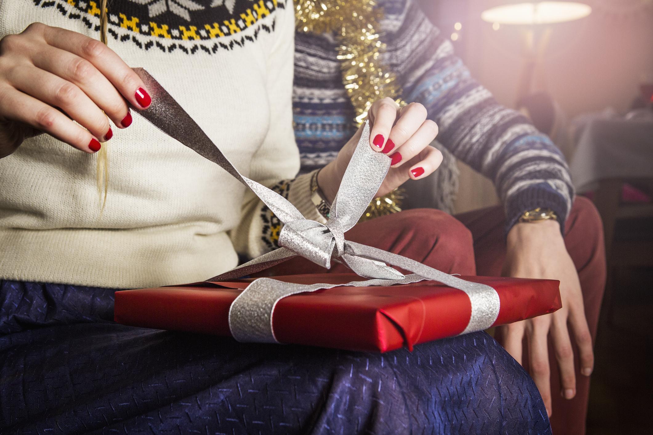 7 Weihnachtsgeschenke, mit denen jeder Hipster glücklich wird