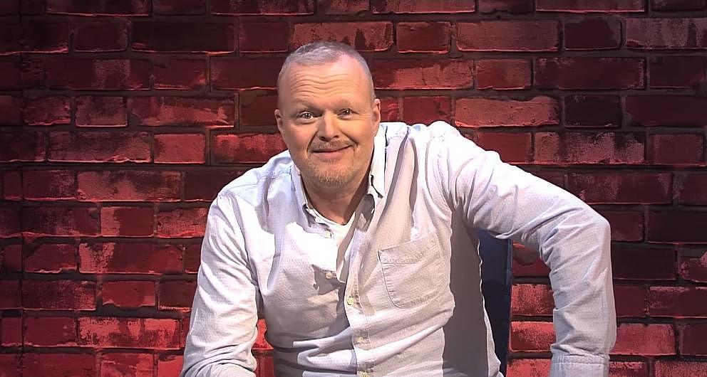 """Wird Stefan Raab den """"Free European Song Contest"""" auch moderieren?"""