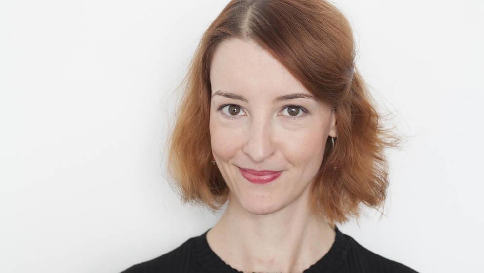 ME-Redakteurin Annett Scheffel hat ihre 20 Lieblingsalben 2019 gewählt