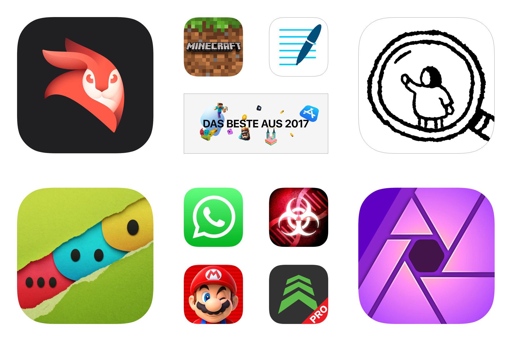 Beste dating-apps für das iphone