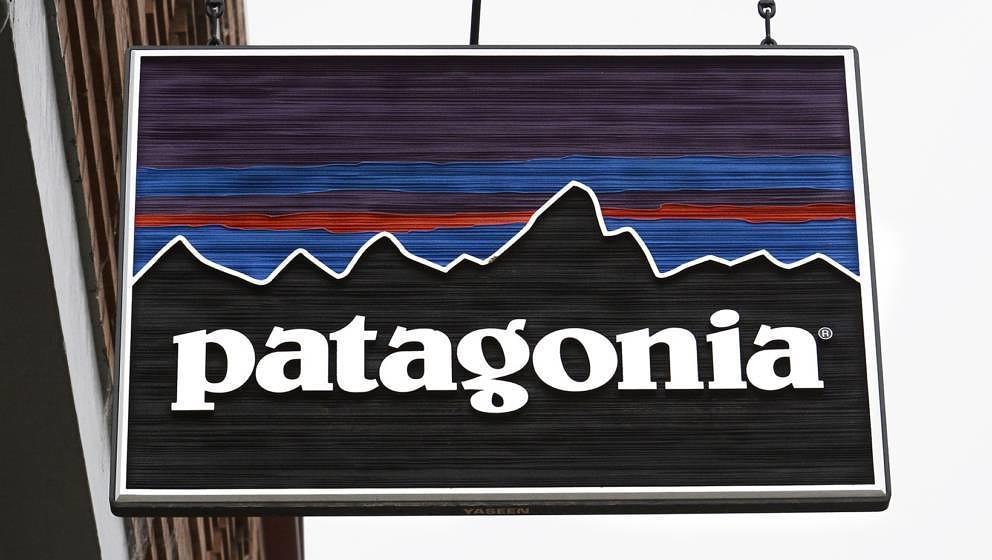 Patagonia hat durch seine Trump-Klage viele Menschen in einen Shopping-Rausch versetzt