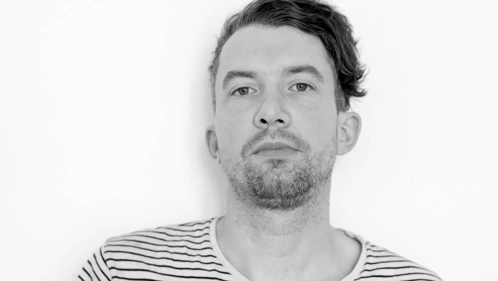 Fabian Soethof, Redaktionsleiter musikexpress.de