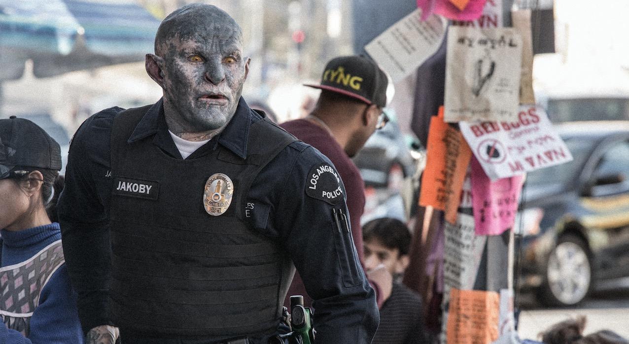 """Bright 2"""" kommt: Netflix setzt seine größte Blamage 2017 fort"""