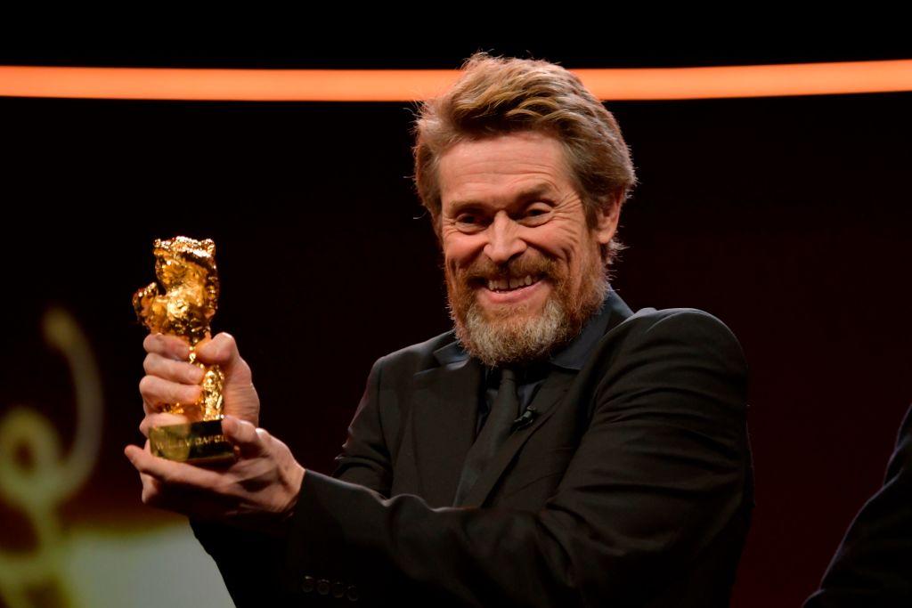 Die Gewinner der Berlinale 2018 - Musikexpress
