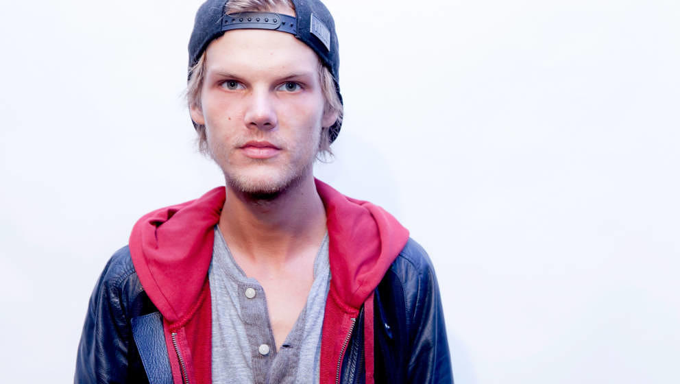 Avicii: Kirchenglocken in Utrecht läuten die Hits des toten DJs (Video)