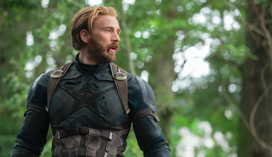 """Mit """"Avengers: Endgame"""": Die erfolgreichsten Filme aller Zeiten"""