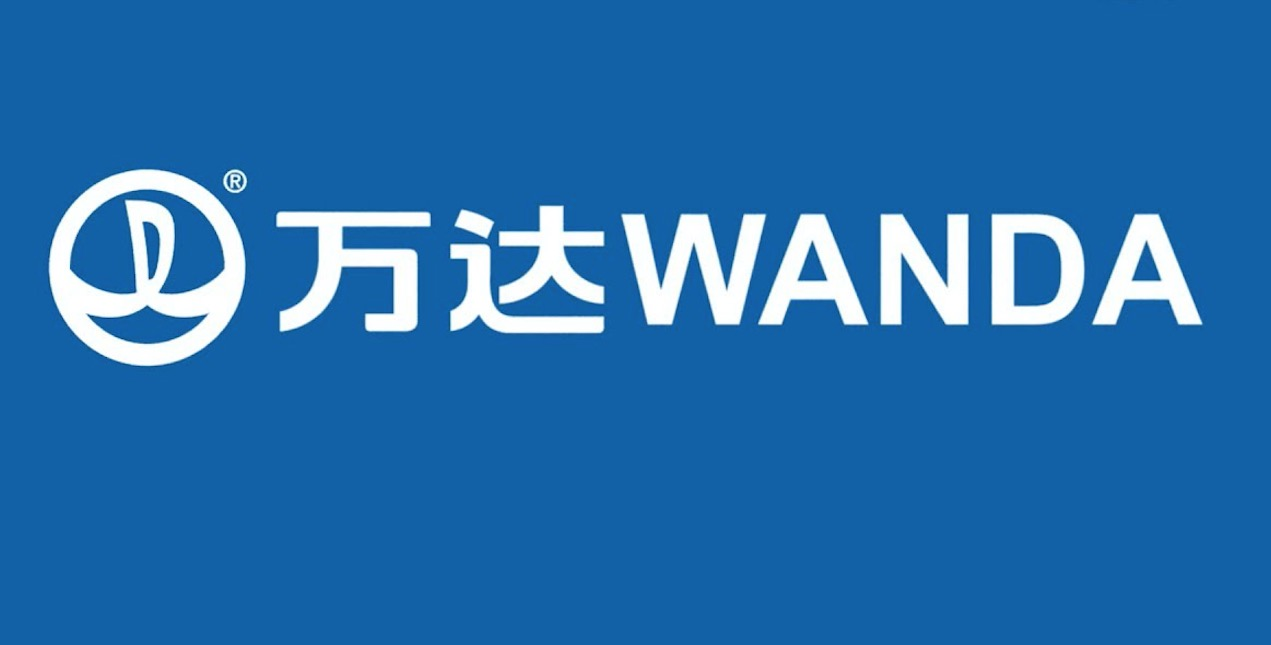 Wanda Wm