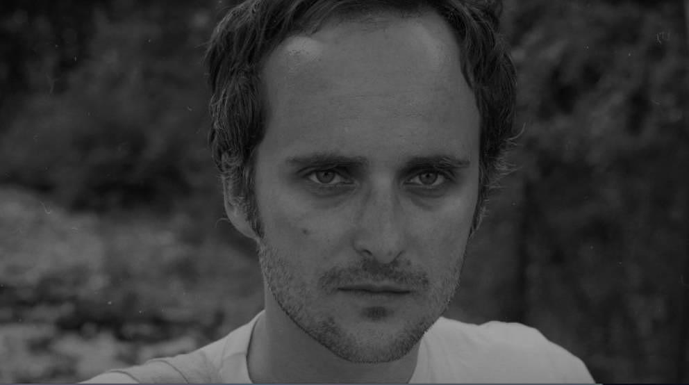 Artur Rojek gründete das OFF Festival 2006
